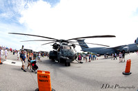 Cleveland_Air_Show-2018_1139_Low_Res