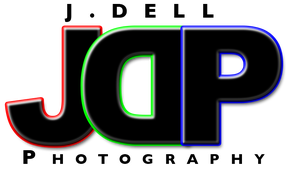 J.DELL Photography