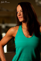 Kim_Second_Shoot_Gym_0134_Low_Res